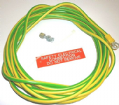 Earth Bonding Cable